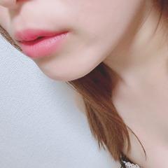 おはよん☆。.:*・゜